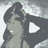 Aless Warhol3