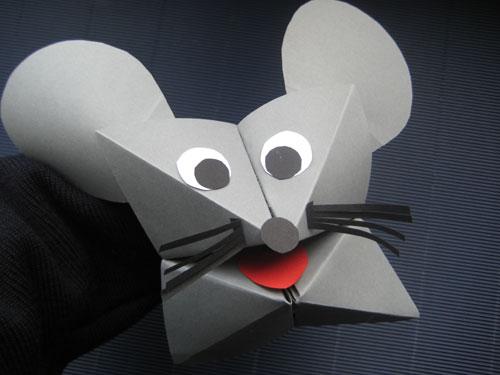 marionnettes_fabrication_maison