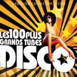 tube disco
