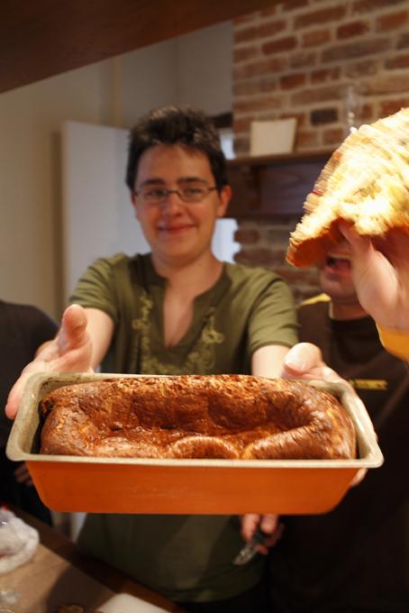 etienne_cake.jpg