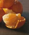 menuorange_orange.jpg