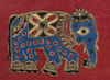 elephant_100.jpg