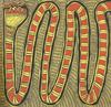 serpent_100.jpg