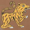 tigre_100.jpg